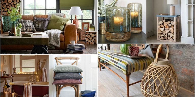 27 hygge-inspired items for your home