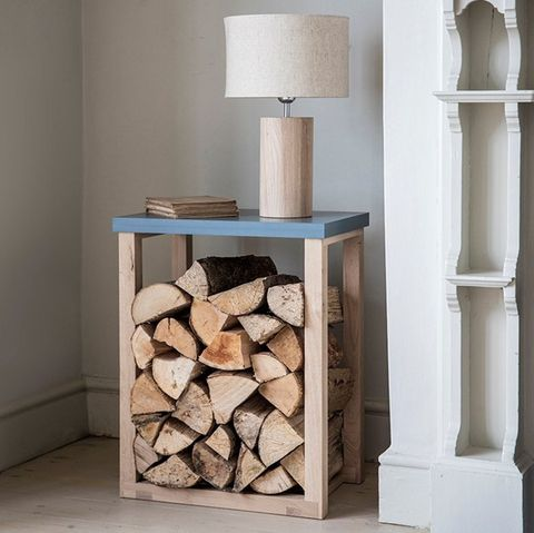 Hygge-inspired home furnishings and accessories