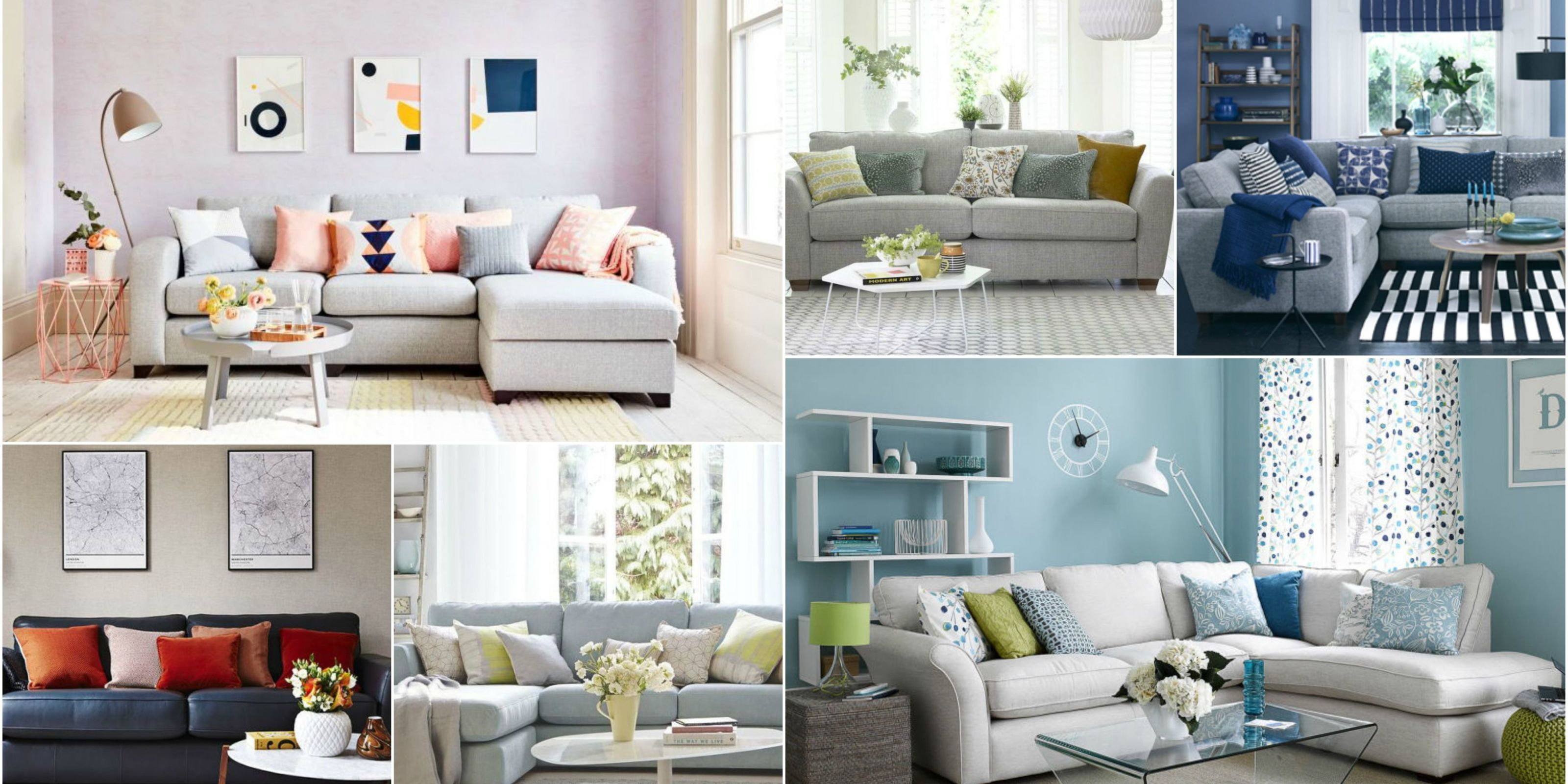 House Beautiful Collections