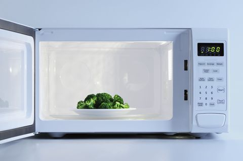 Display device, Leaf vegetable, Transparent material, Machine, Cruciferous vegetables, Rectangle, Kitchen appliance, Plastic, Small appliance, Electronics,