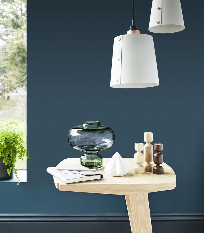 House of fraser ceiling lights designs
