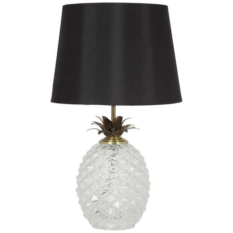 Marks & Spencer, Puerto Table Lamp