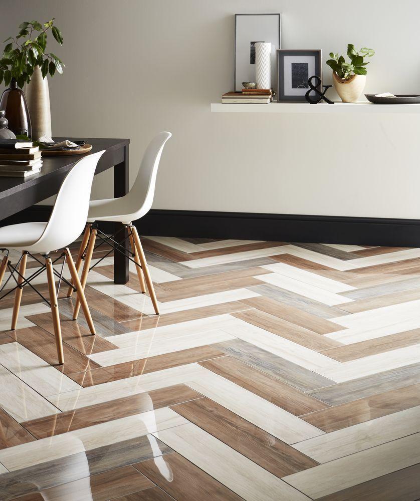18 fabulous flooring ideas wood, carpets and tiles