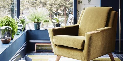 2017 the hottest home and interior design trends john lewis living room scandi lifestyle image gumiabroncs Image collections