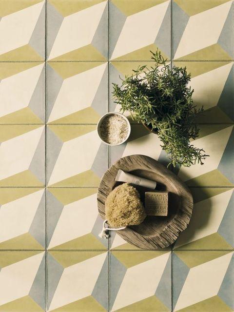 16 Fabulous Earth Tones Living Room Designs: 15 Fabulous Flooring Ideas: Wood, Carpets And Tiles