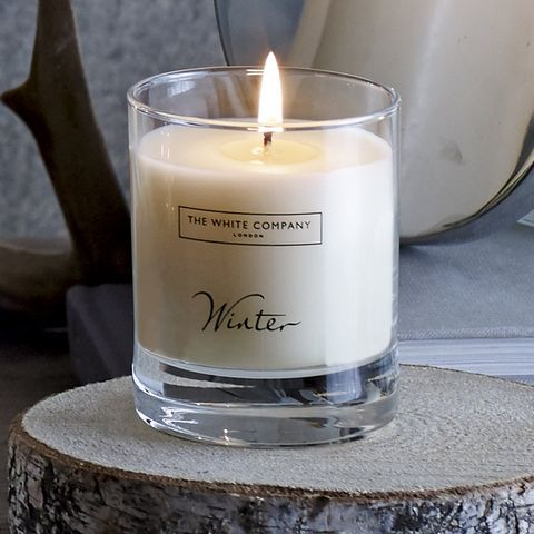 11 of the best Christmas scented candles