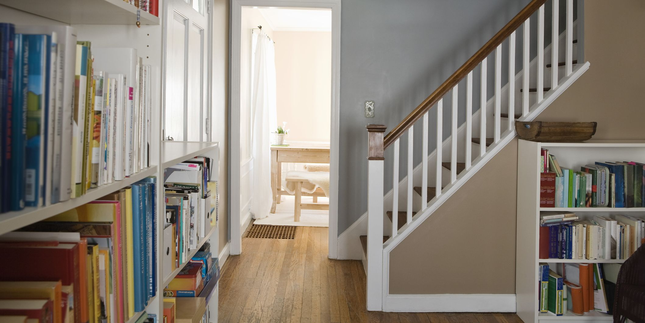 10 New Year S Resolutions To Make Your Home Run Smoothly In 2019