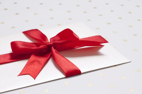 Countdown to Christmas: 16 December is for gift experiences