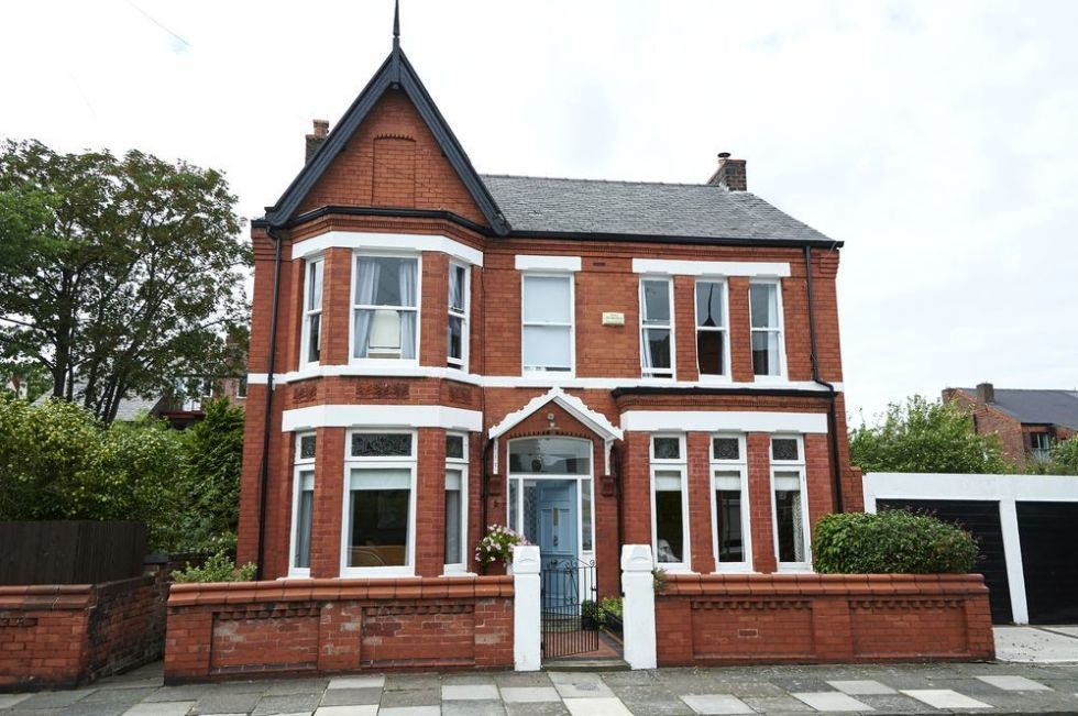 renovation of the year 2016 winner victorian house is former home rh housebeautiful com victorian houses for sale uk victorian houses for sale in kent