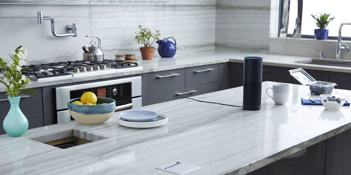 13 smart home technology gadgets you need to know about