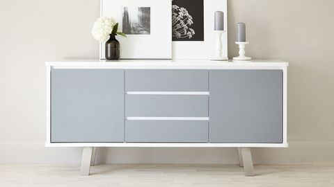 Living Dining Room Furniture Sideboard