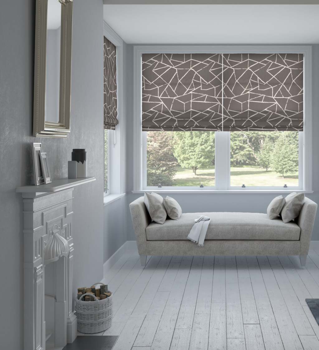 20 colour and interior window trends for 2017 blinds curtains and rh housebeautiful com