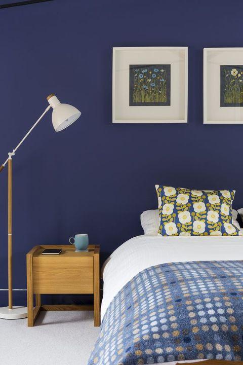 40 Beautiful Bedroom Decorating Ideas Modern Bedroom Ideas Amazing Designs For Bedrooms