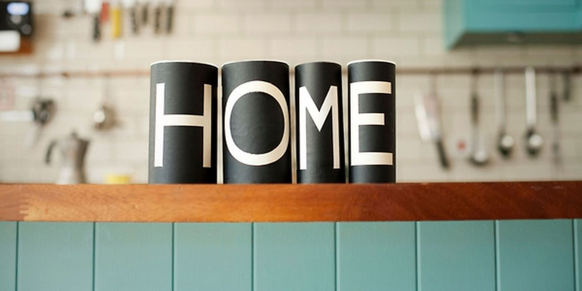 15 Cheap And Cheerful Ways To Spruce Up Your Home