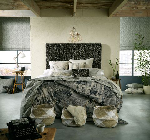 Pinterest Worthy Bedrooms Ideas And Inspiration To Create