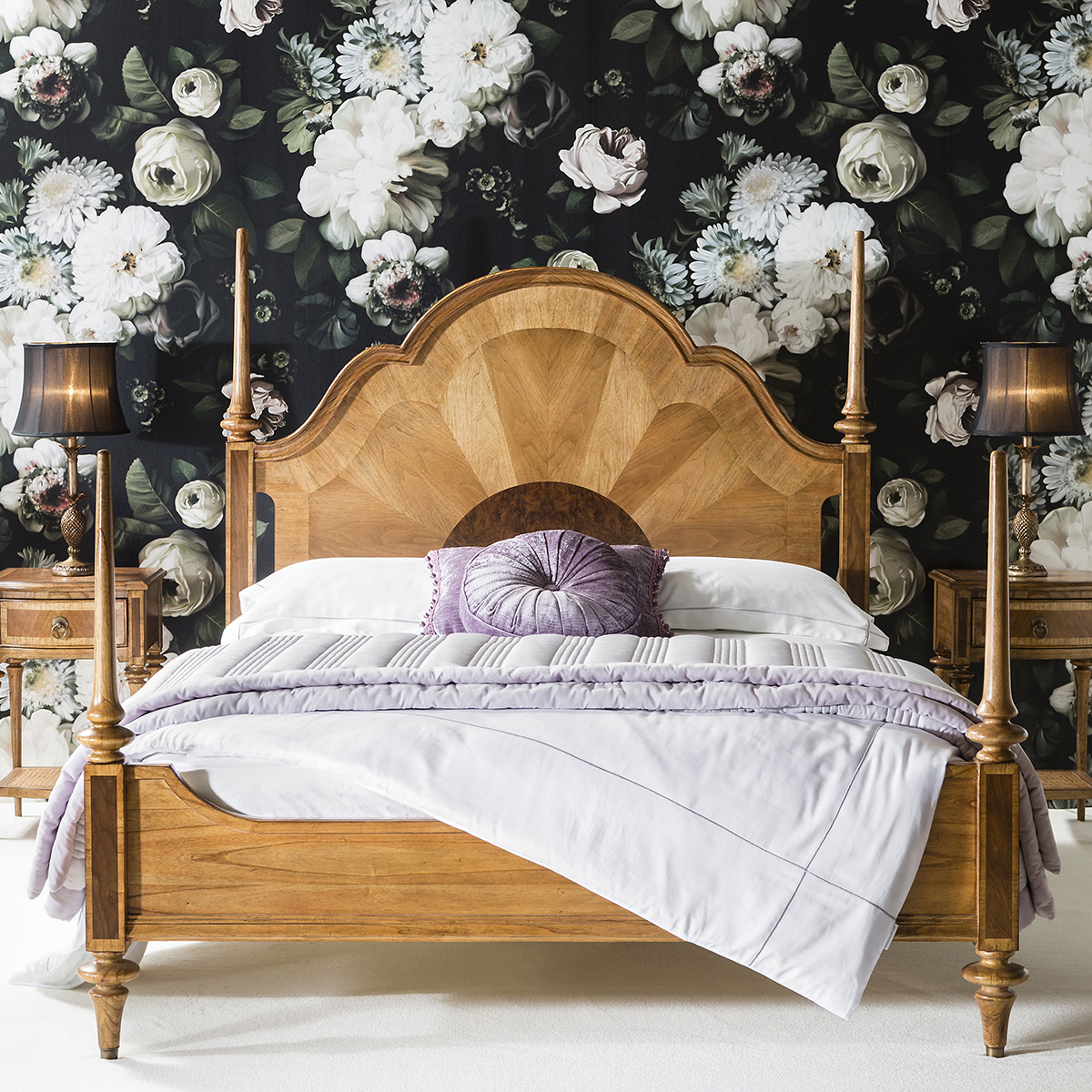 Dream bedroom furniture Build Your Own Dream Bedroom Ideas Newtons Furniture House Beautiful Pinterestworthy Bedrooms Ideas And Inspiration To Create Your