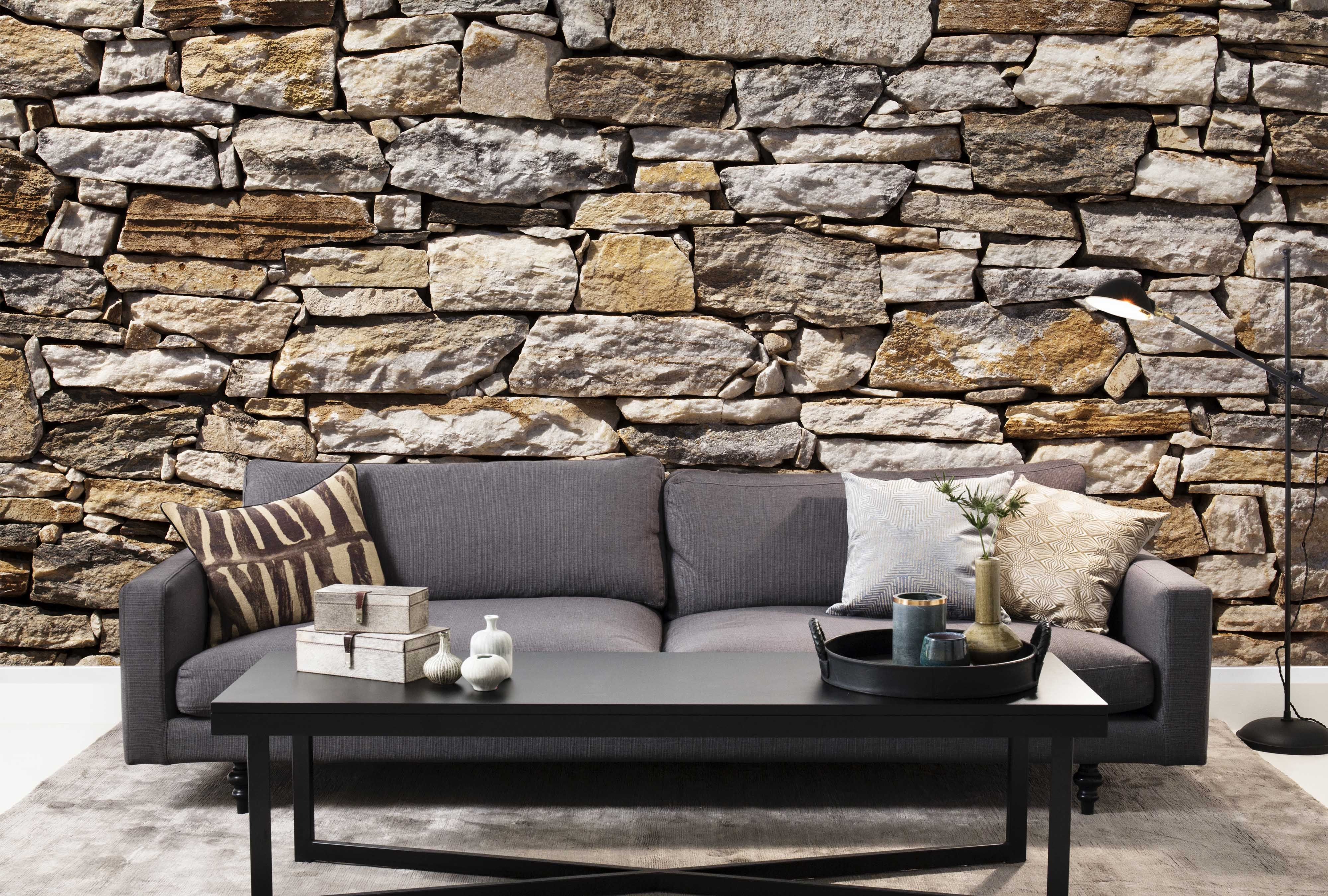 reclaimed design and tufted walls school wall interesting stone ideas ja wood interior stand home apps tumblr tv contemporary for furniture chair with car blog