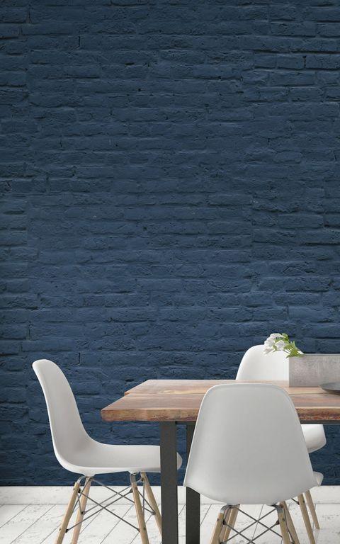 . Stylish Brick Effect Wallpaper Designs   Brick Wallpaper Ideas