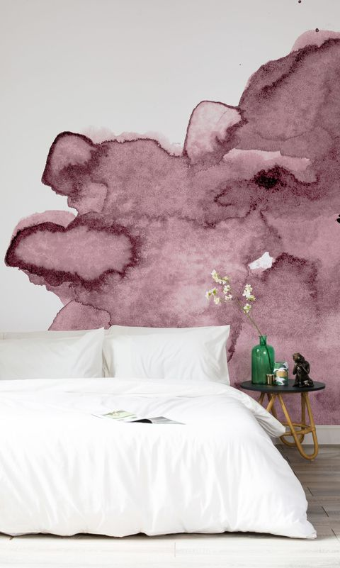 murals wallpaper pink-watercolour-lifestyle-web-2