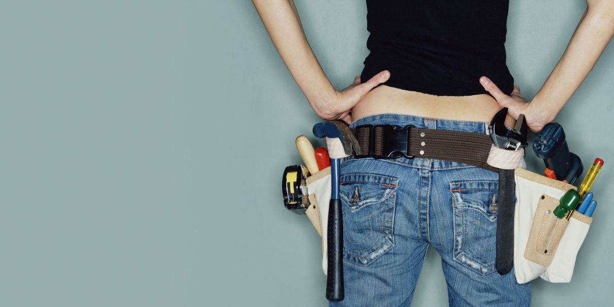 8 DIY home improvements - that will take only 15 minutes