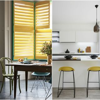 Lagom design and styling tips: 16 best ways to embrace this Swedish ...