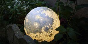 Pulsar Moonlight vivid moon lamp