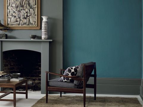 8 Grey Colour Scheme Ideas From An Interior Stylist Colours That Go With Grey