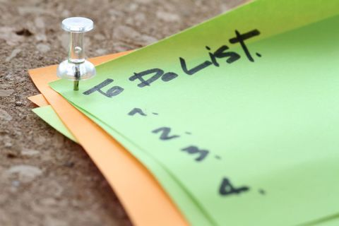End Of Tenancy Cleaning Your Checklist To A Spotless House