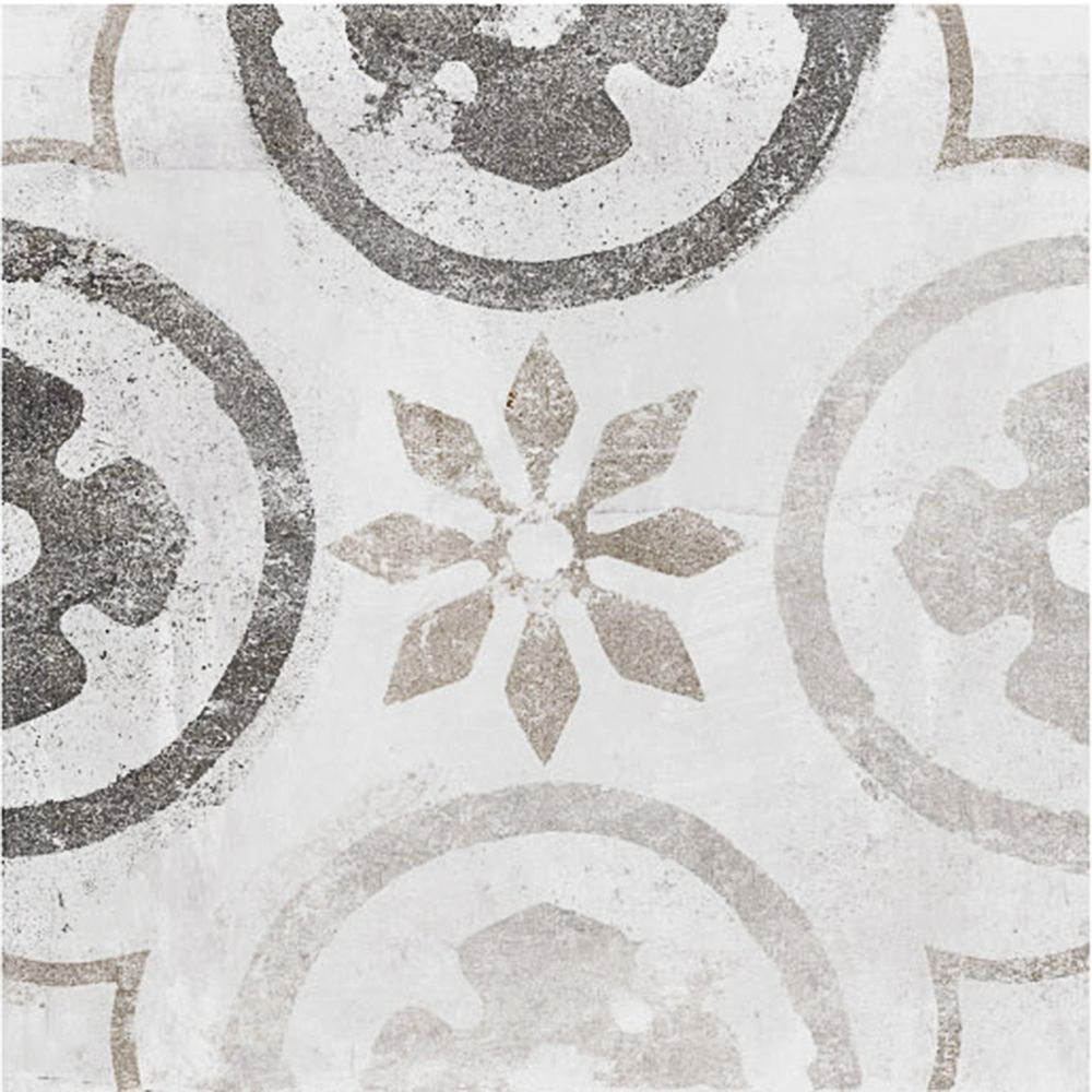 Merveilleux Patterned Kitchen Floor Tiles