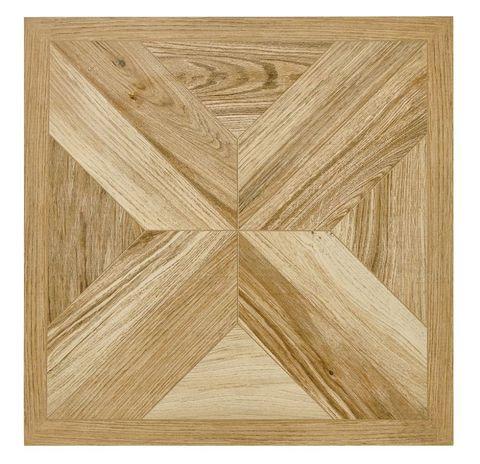Kitchen trend: 7 fabulous patterned floor tiles