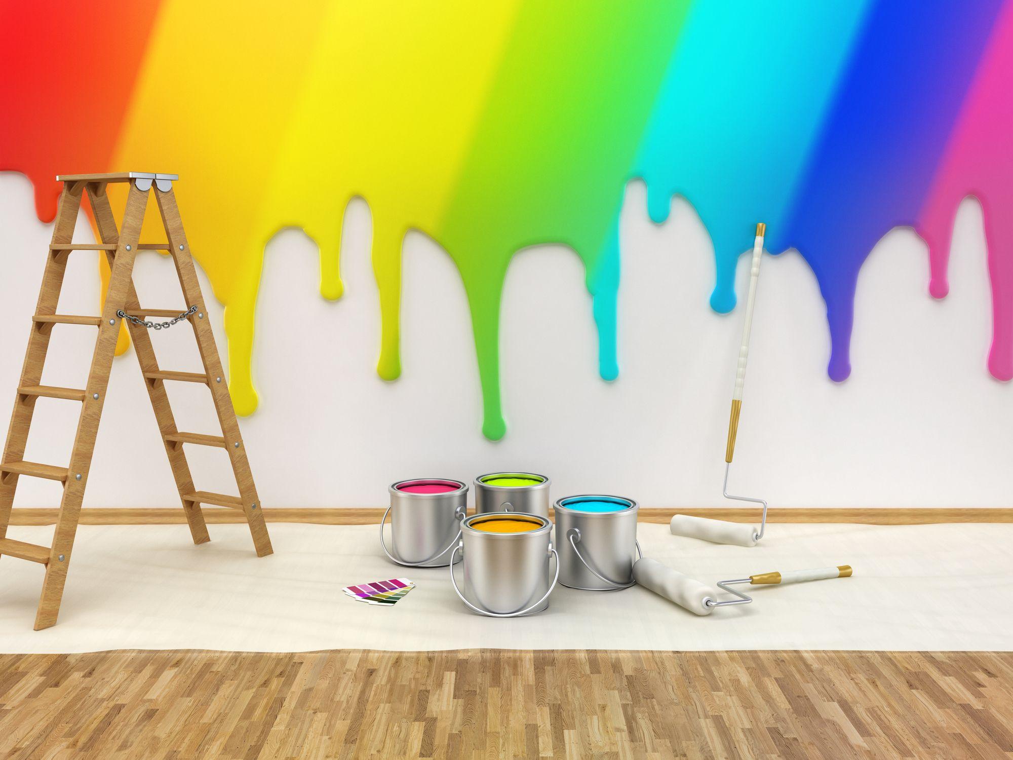 Best Professional Painter