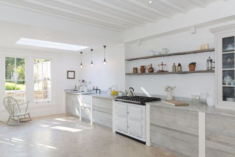 5 Flooring Trends For This Summer