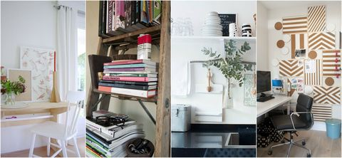 Houzz DIY projects