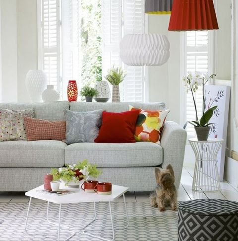 8 key pieces of advice that will make decorating your home a ...