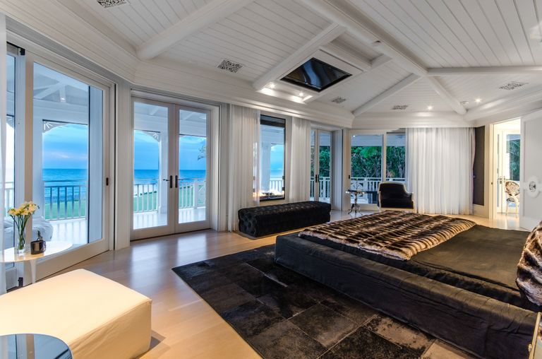 dions home office. Celine Dion Florida Waterpark Mansion Dions Home Office T