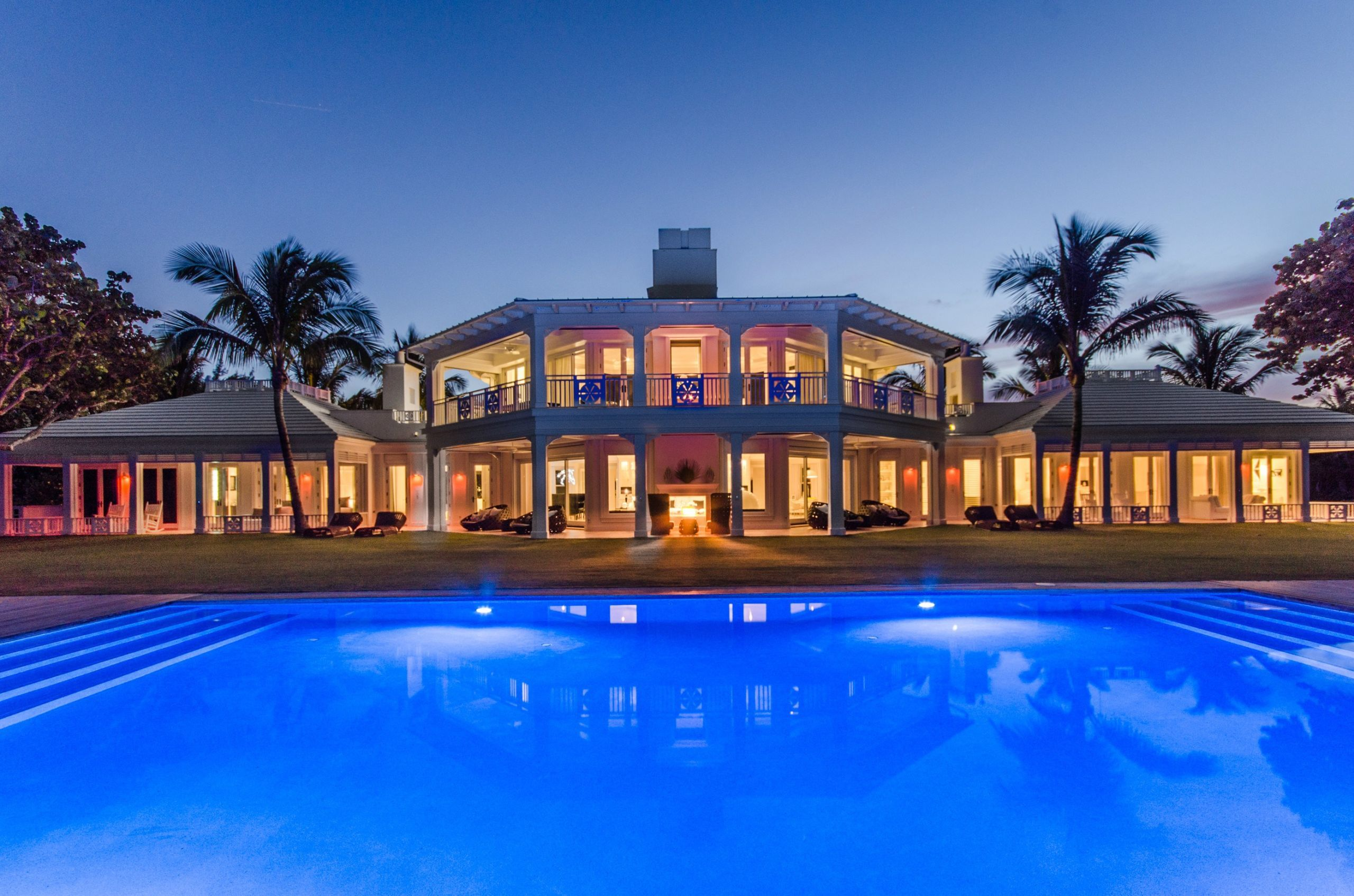 Bon House Beautiful
