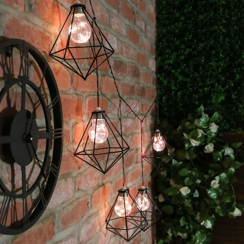 7 on-trend garden lighting ideas for summer 2017 - trending now on garden gifts ideas, outdoor party lights, bathroom ideas, garden placement ideas, diy garden ideas, floor lamps ideas, garden front yard landscaping ideas, retaining walls ideas, outdoor candle lantern, solar powered garden lights, winter vegetable garden ideas, garden roofing ideas, garden labeling ideas, kitchens ideas, deck lighting tips, small garden ideas, garden design ideas, garden garden ideas, decorative string lights, outdoor rope lights, garden color ideas, garden sinks ideas, outdoor christmas lights, walkway lighting, garden bath ideas, outdoor lighting ideas, garden lights, deck lighting, outdoor accent lighting, landscape design ideas, gardening ideas,