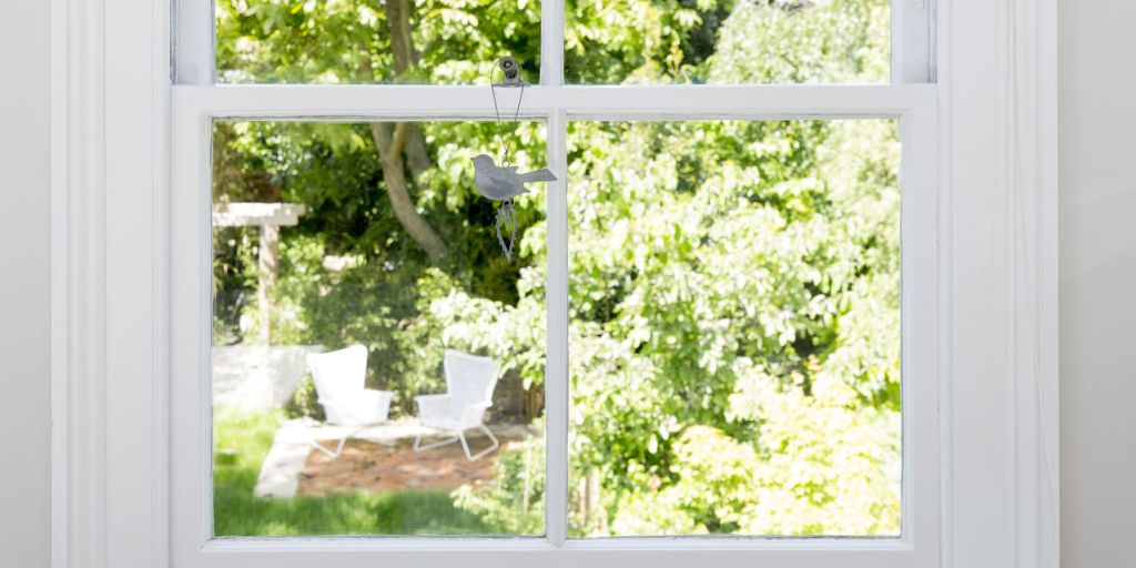 8 things you need to know about window glazing