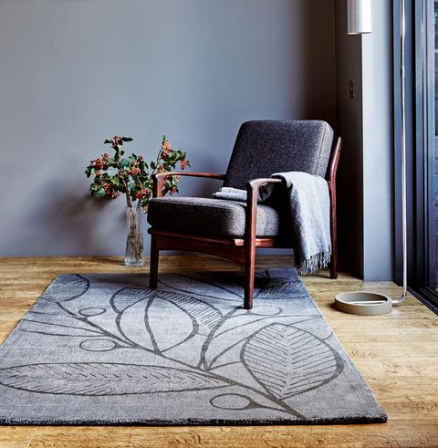 Oasis Rug House Beautiful Collection At Carpetright