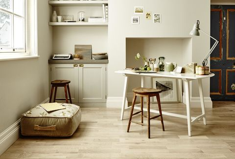 . Carpetright  House Beautiful s exclusive collection of flooring