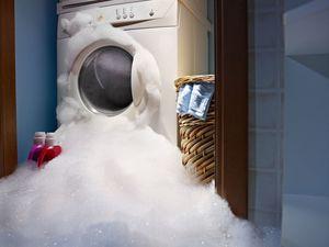 La plus belle fin du monde || PV Anabela Sd-aspect-1495812680-washing-machine-foaming