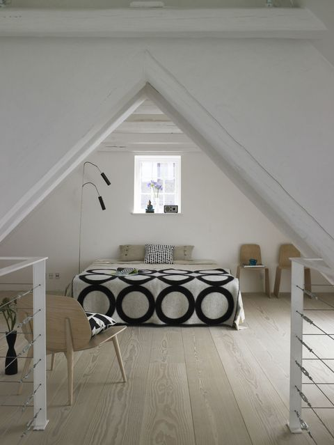 7 Rooms To Consider When Renovating Your Home House Renovation