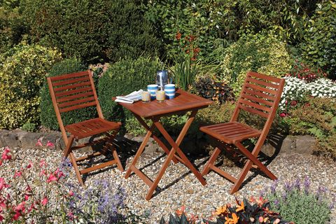 Stupendous 9 Small Garden Design Ideas On A Budget Small Garden Ideas Ocoug Best Dining Table And Chair Ideas Images Ocougorg