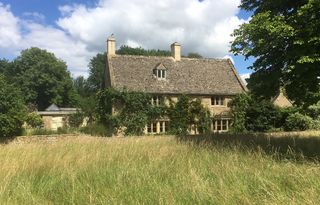 8 Dreamy Cotswold Cottages for Sale - Properties in the Cotswolds