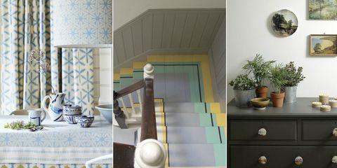 12 DIY Room Decor Ideas - Quick House Decorating Tasks