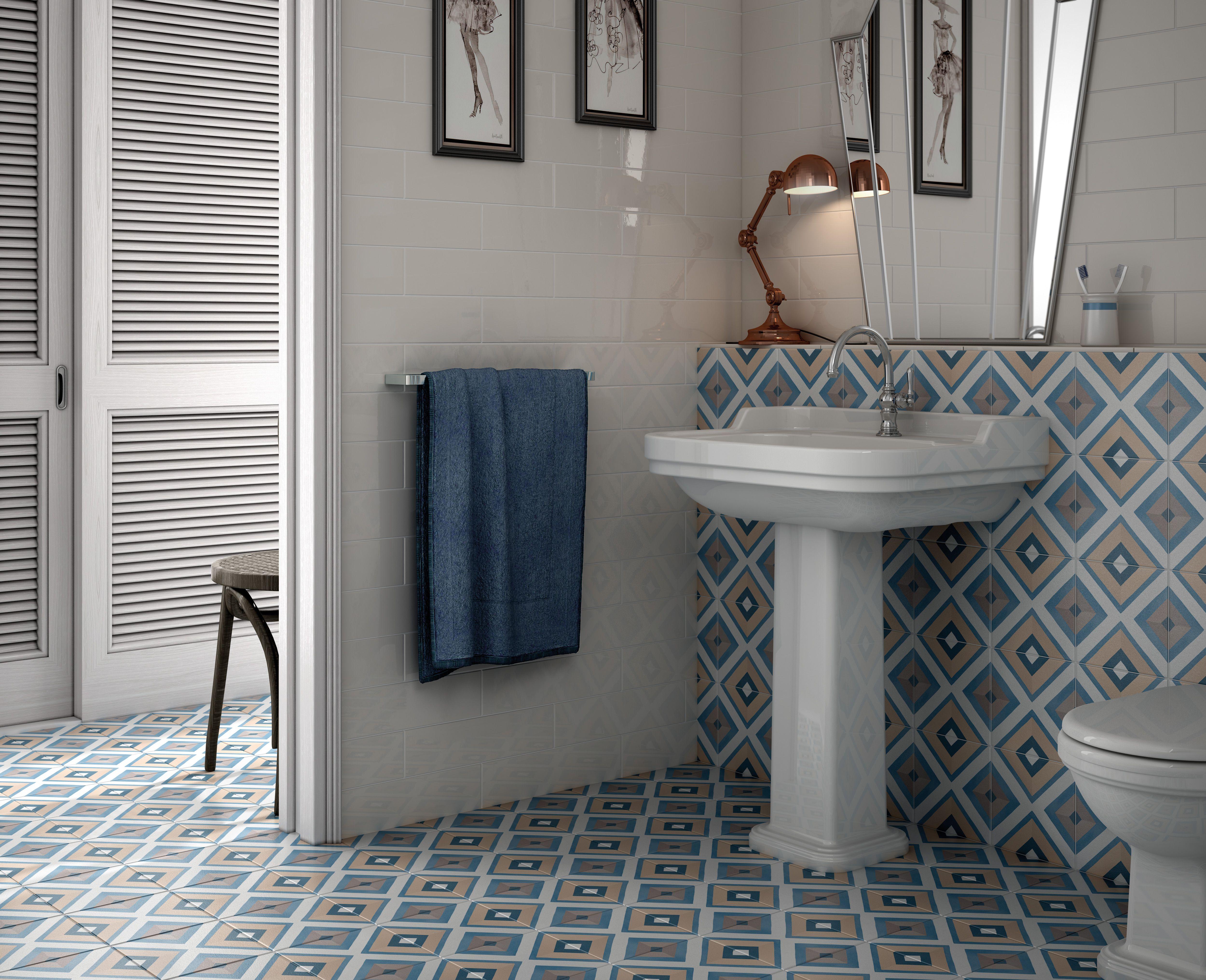Porcelain Floor Tiles 6 Things To Know
