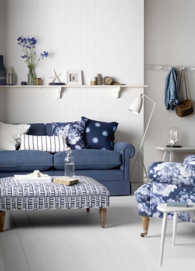 12 easy decorating tasks you can complete in just one day  an afternoon or weekend