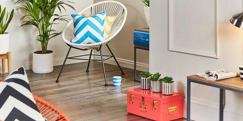 Amanda Holdens BundleBerry Bistro Garden Furniture Set Becomes QVC