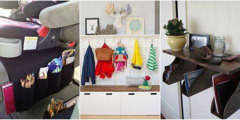 Room, Interior design, Interior design, Flowerpot, Cabinetry, Houseplant, Home accessories, Cupboard, Countertop, Drawer,
