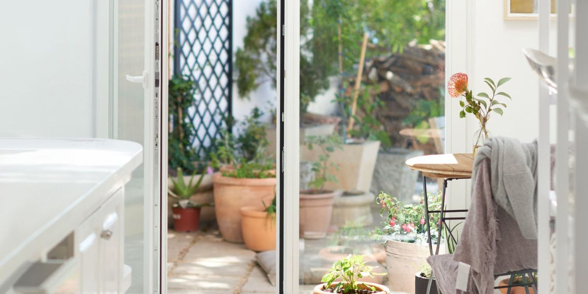 8 practical ways to keep your home cool this summer